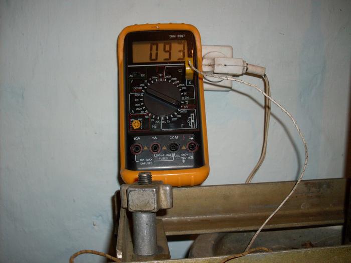 Аппарат для самогона своими руками фото 376
